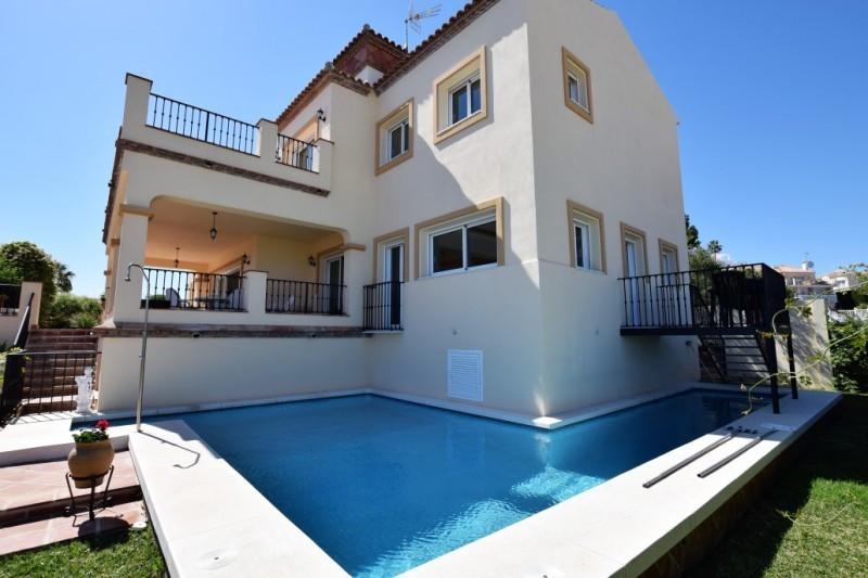 House in Riviera del Sol R2667275 20