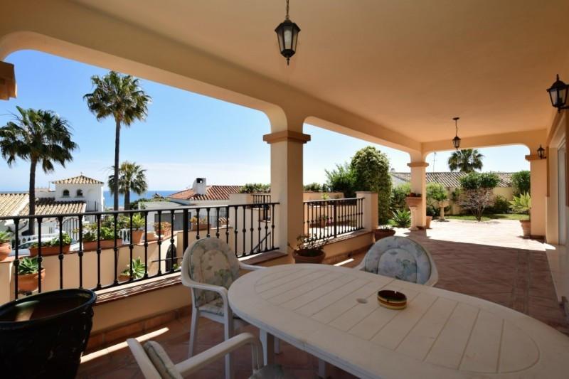 House in Riviera del Sol R2667275 21