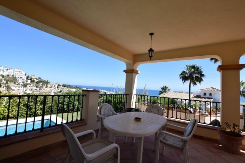 House in Riviera del Sol R2667275 22