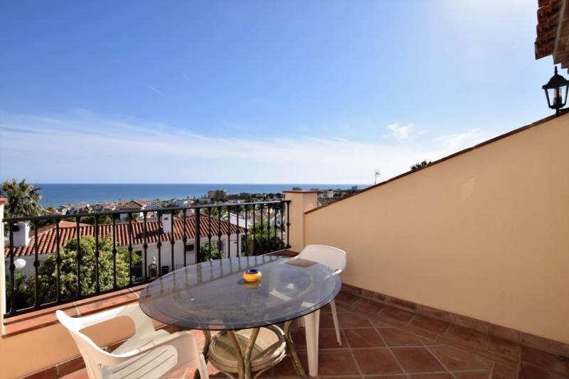 House in Riviera del Sol R2667275 23