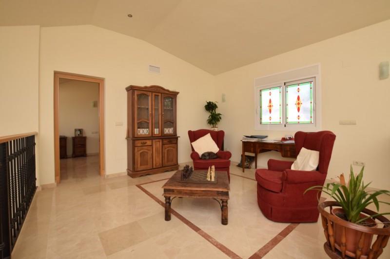 House in Riviera del Sol R2667275 24