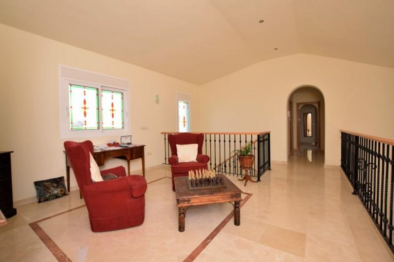 House in Riviera del Sol R2667275 25