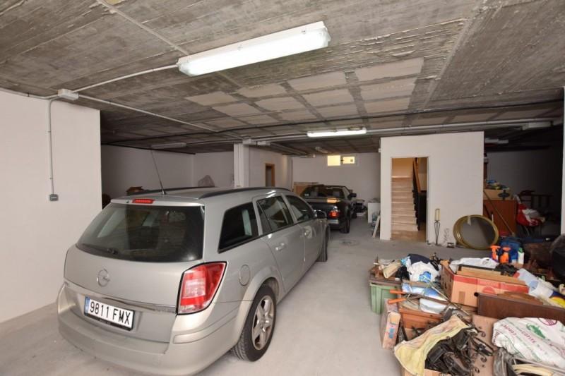House in Riviera del Sol R2667275 26