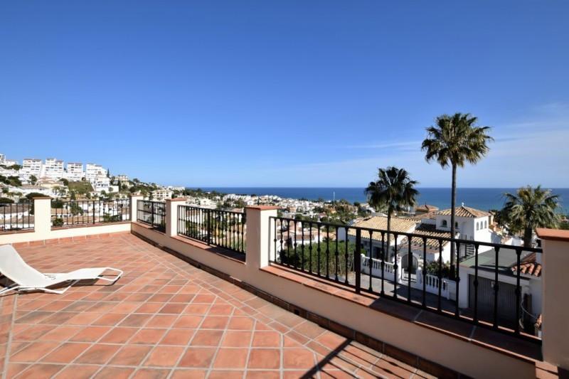 House in Riviera del Sol R2667275 3