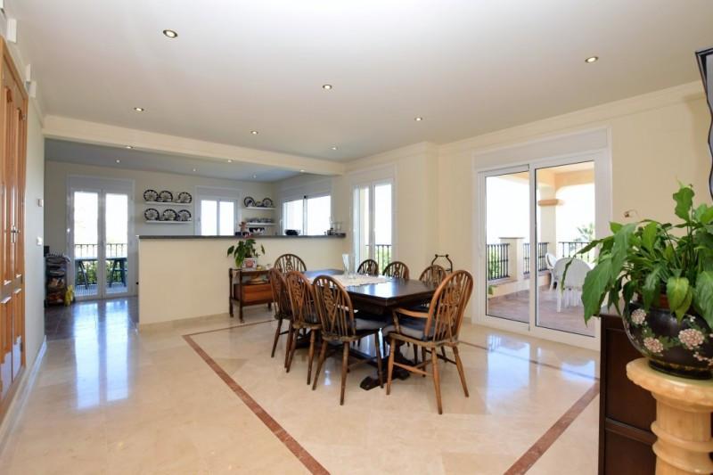House in Riviera del Sol R2667275 5