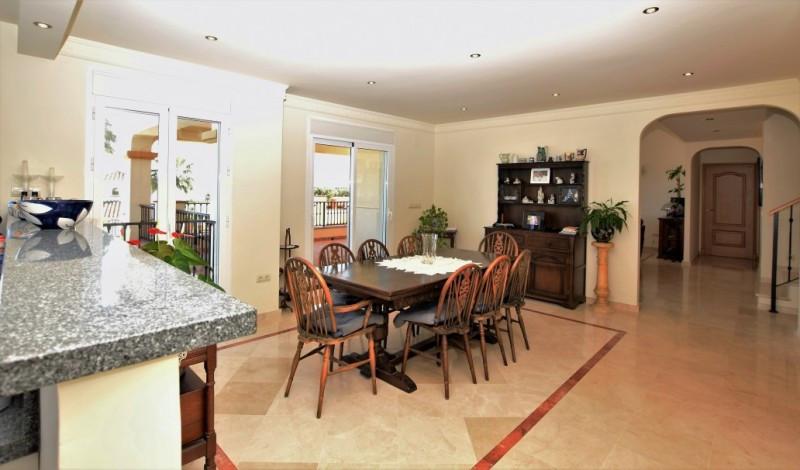 House in Riviera del Sol R2667275 6