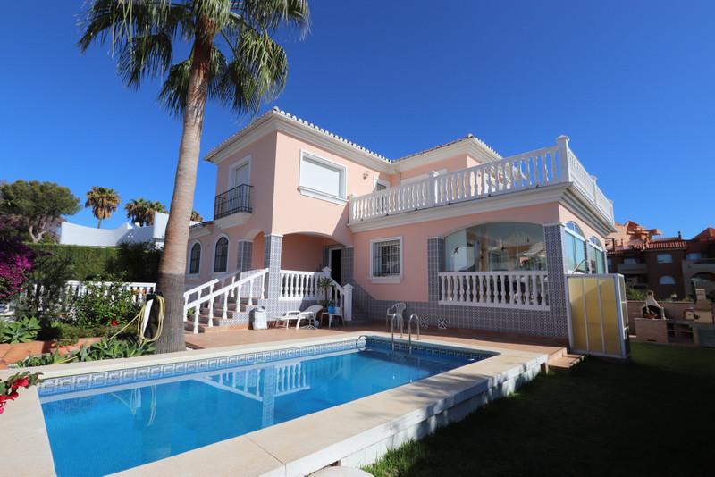 Maisons Reserva de Marbella 13