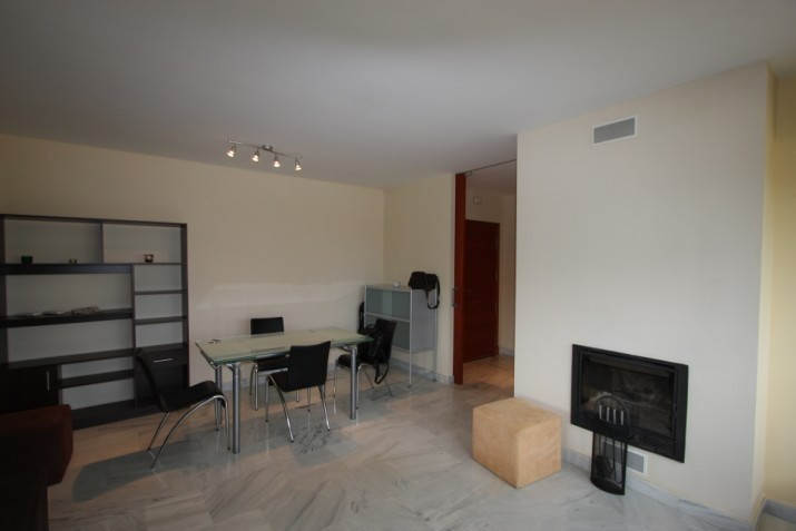 Villa – Chalet en Venta en New Golden Mile – R1950603