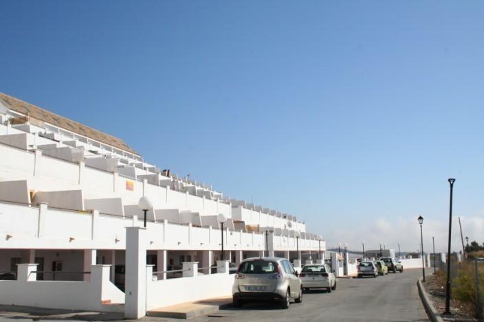 Penthouse - Estepona - R469989 - mibgroup.es