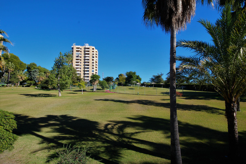 Apartamento Planta Media, Aloha – R3349522
