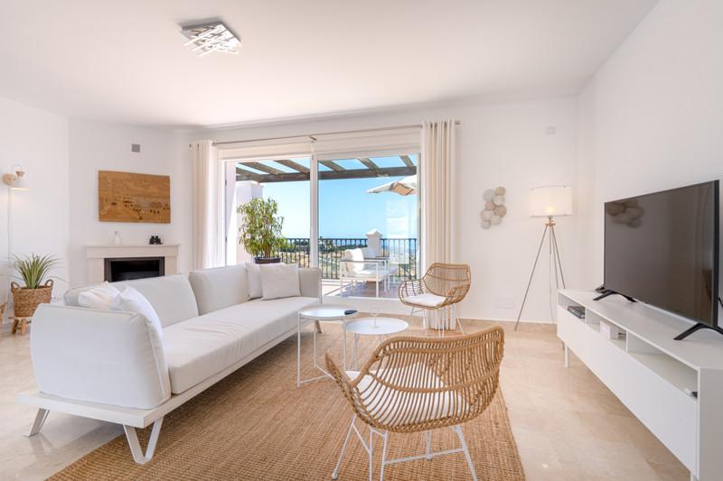 Calahonda immo mooiste vastgoed te koop I woningen, appartementen, villa's, huizen 6
