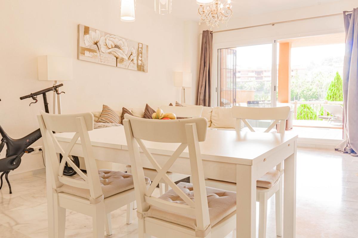 Apartamento en Venta en Reserva de Marbella – R3912418