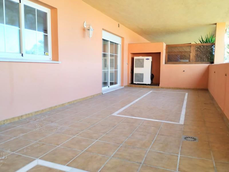 Property Elviria 8