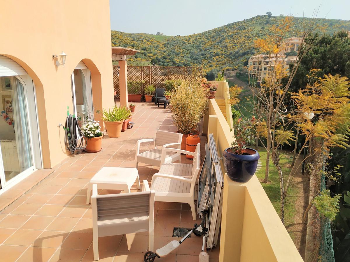 Marbella Banus Apartamento en Venta en Calahonda – R3739612