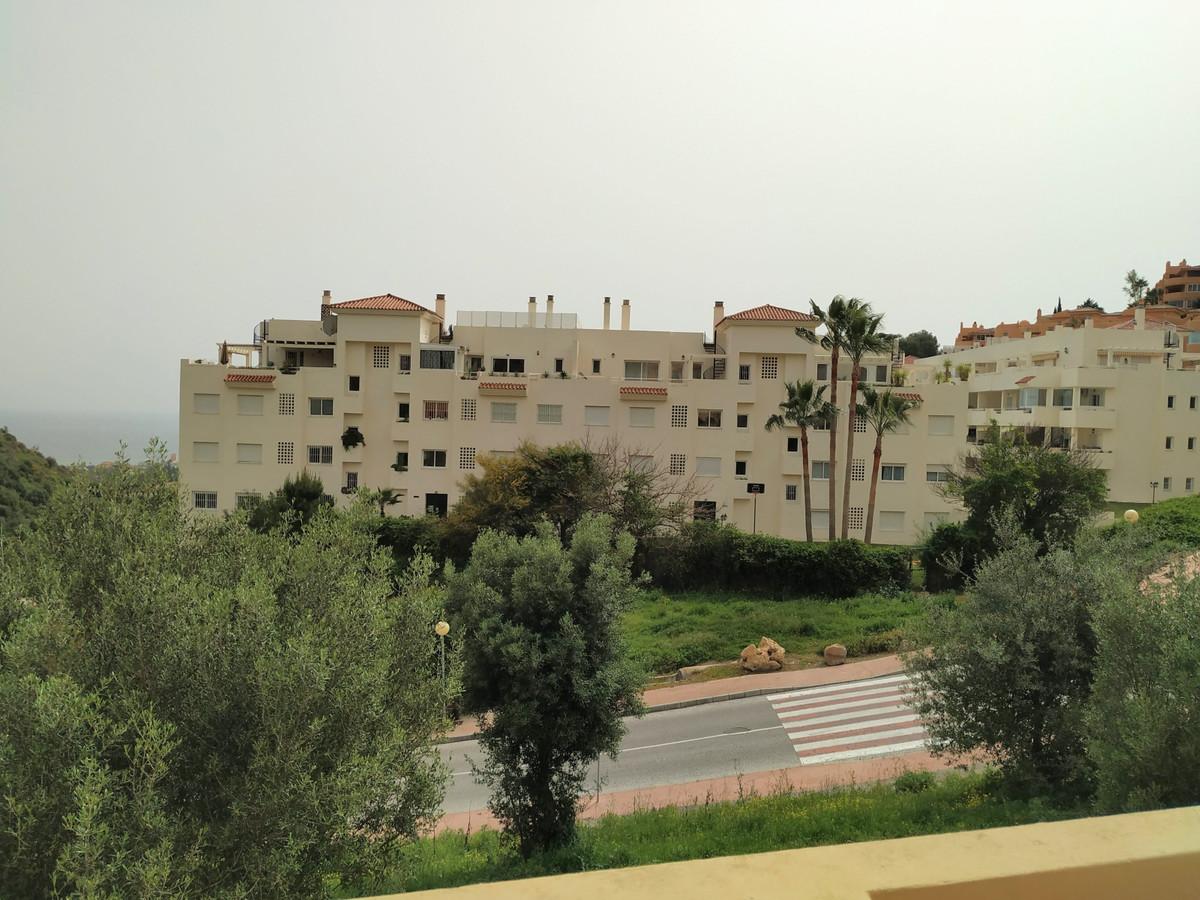 Apartamento en Venta en Calahonda – R3829801