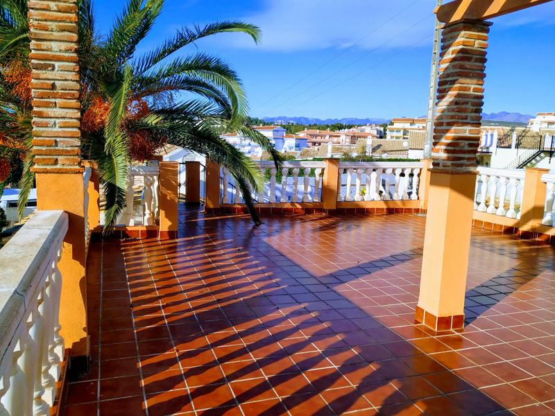 Property El Faro 10