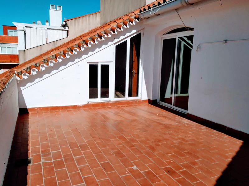 Property San Pedro de Alcántara 10