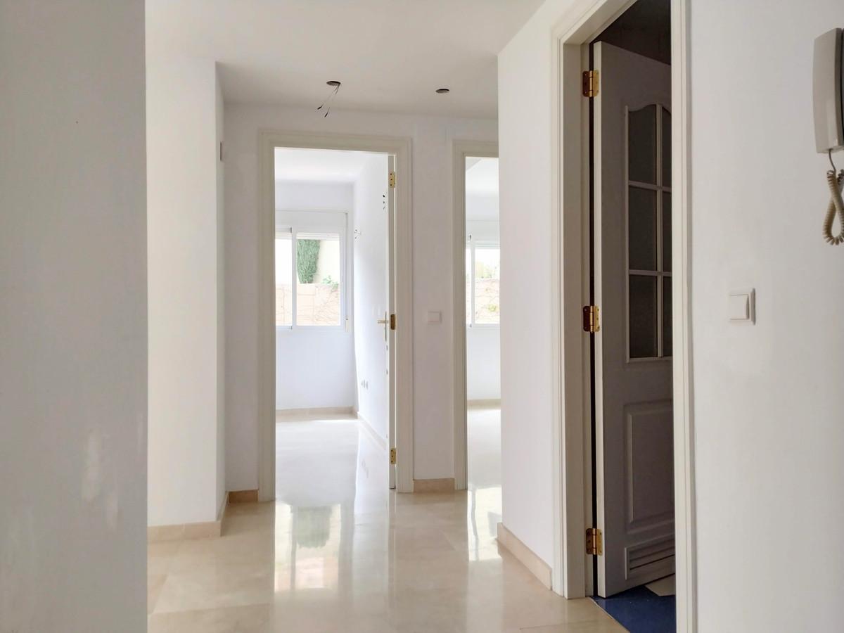 Apartamento en Venta en Calahonda – R3829804