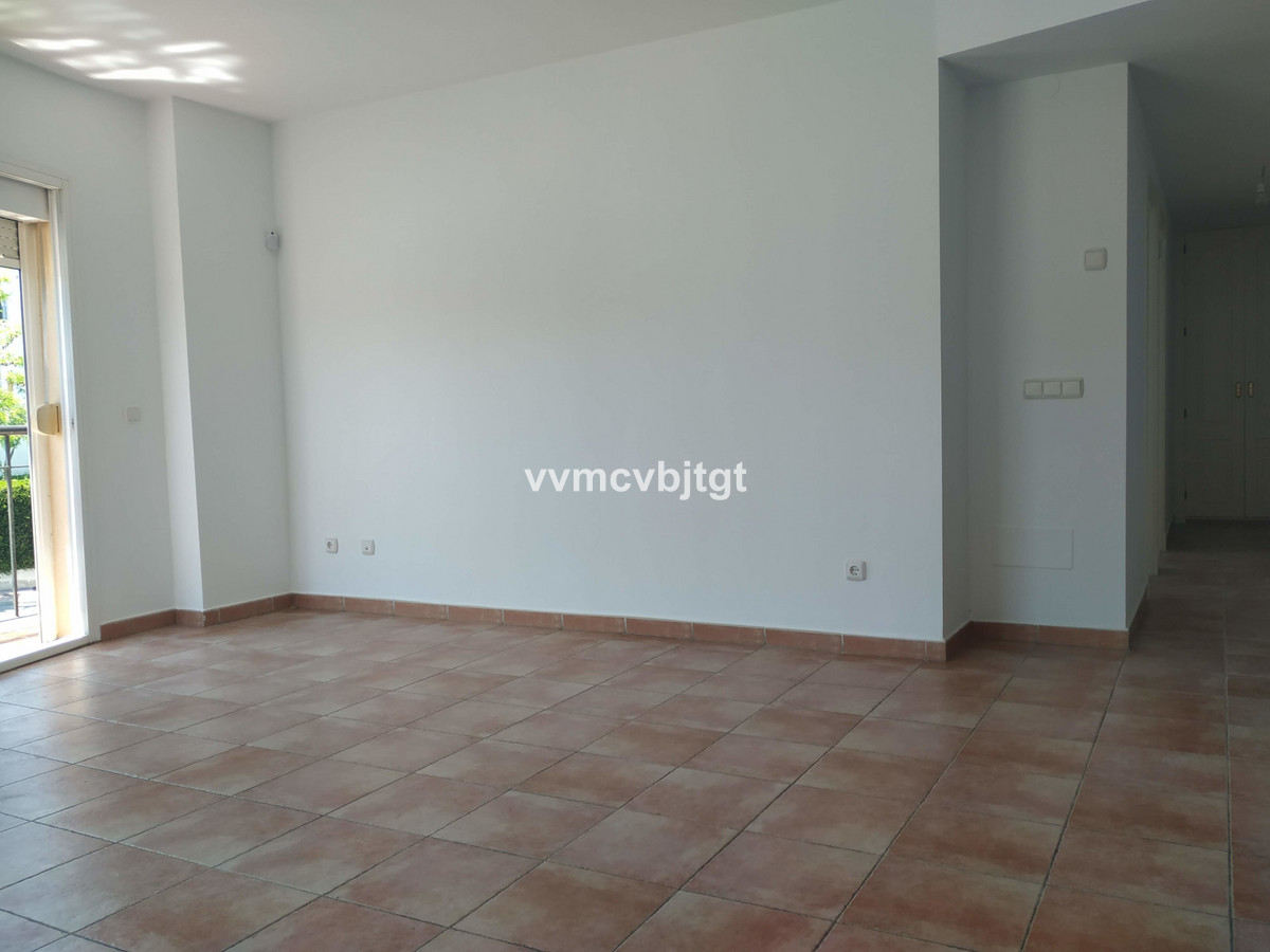 2 Bedroom Penthouse Apartment For Sale Fuengirola
