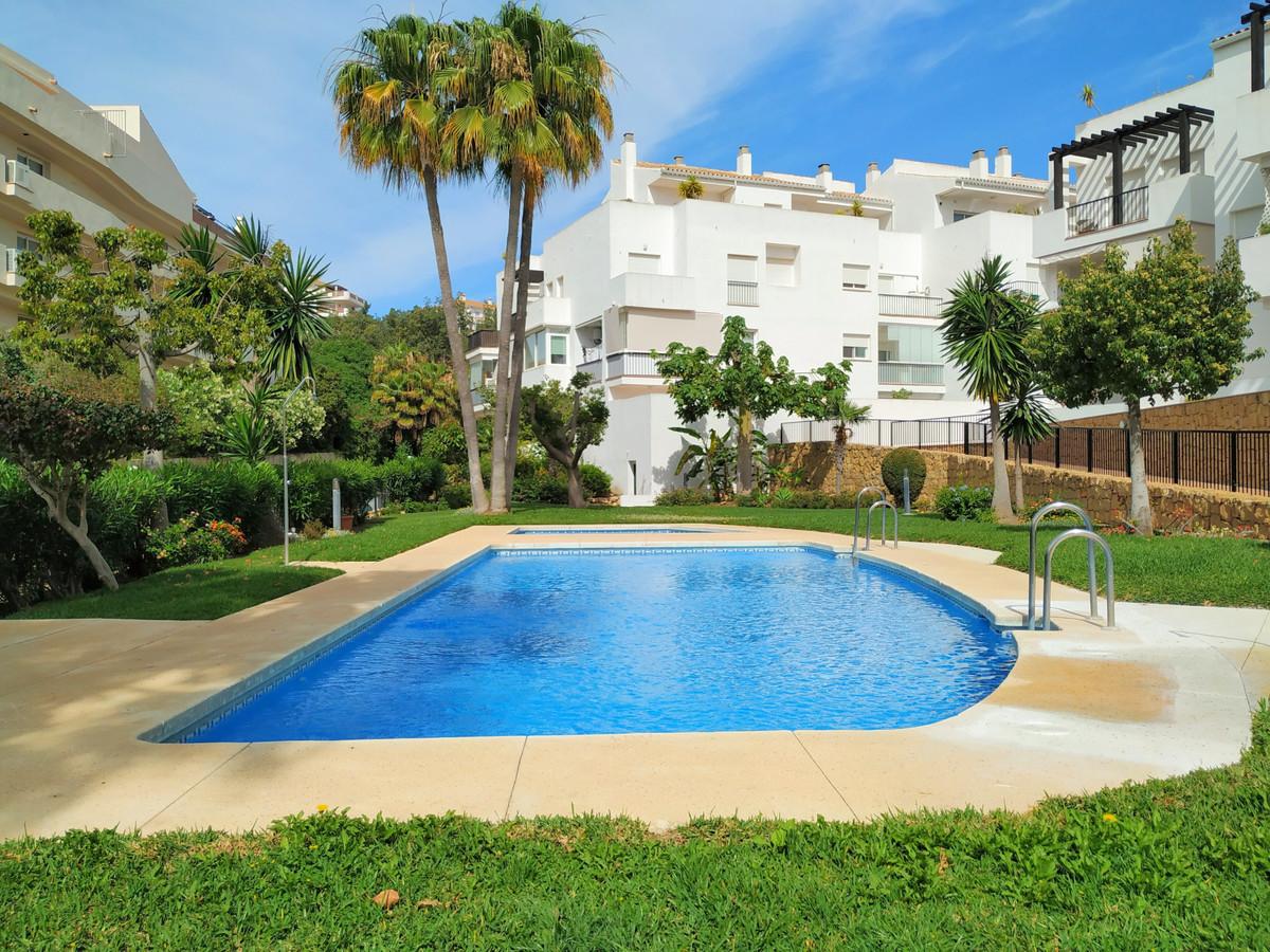 Apartamento  Ático en venta   en Miraflores