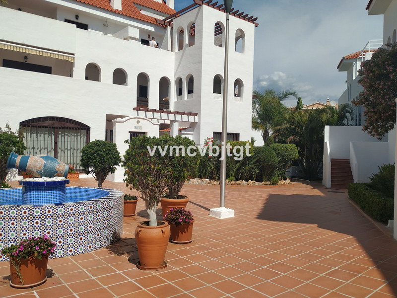 Property Marbella 6