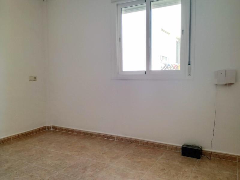 Apartamento en Planta Última a la venta en La Cala de Mijas – R3522067