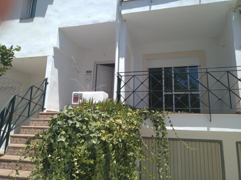 Property Calypso 5
