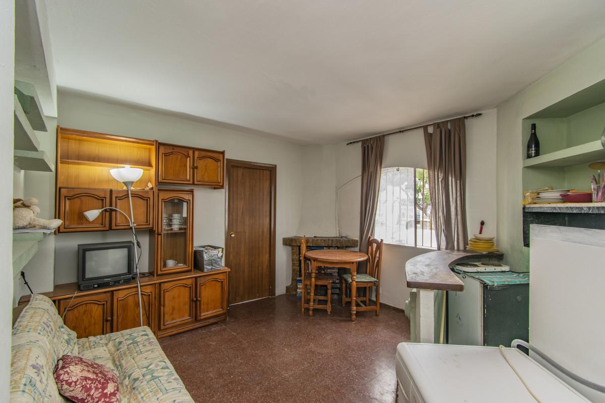 Apartment - La Campana - R3591757 - mibgroup.es