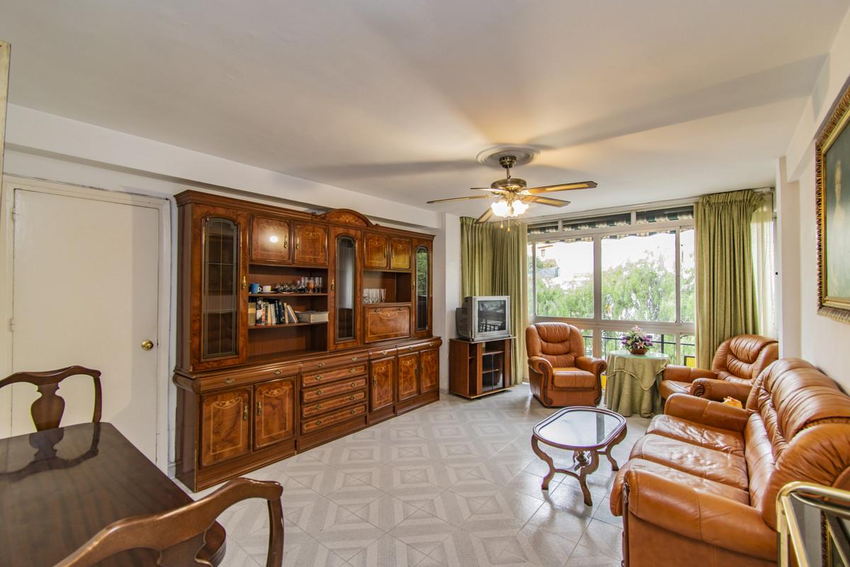 Apartment - Marbella - R3803056 - mibgroup.es
