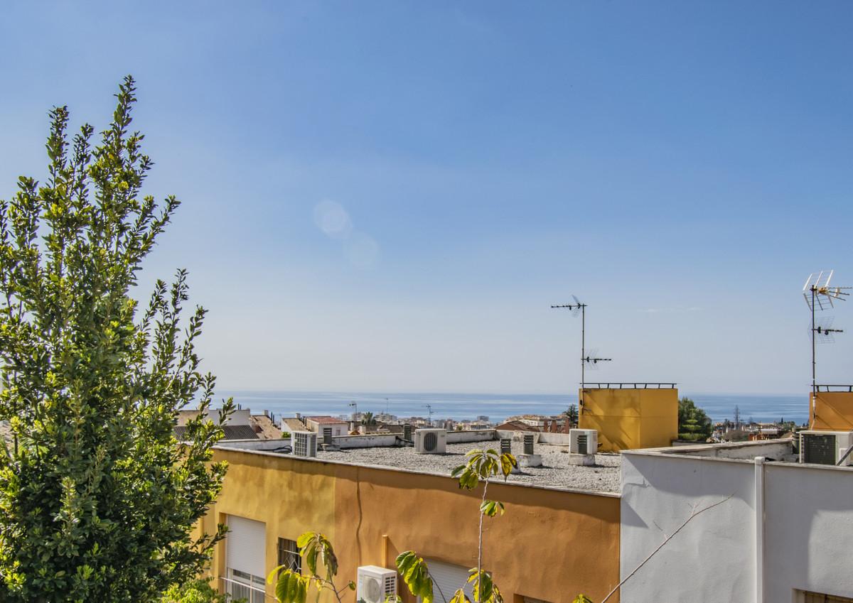 Sales - House - Marbella - 16 - mibgroup.es