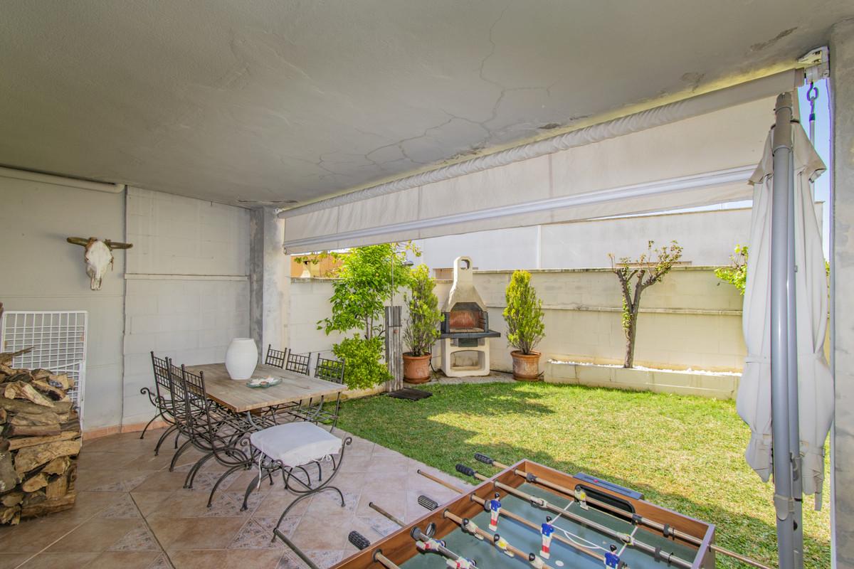 Sales - House - Marbella - 2 - mibgroup.es