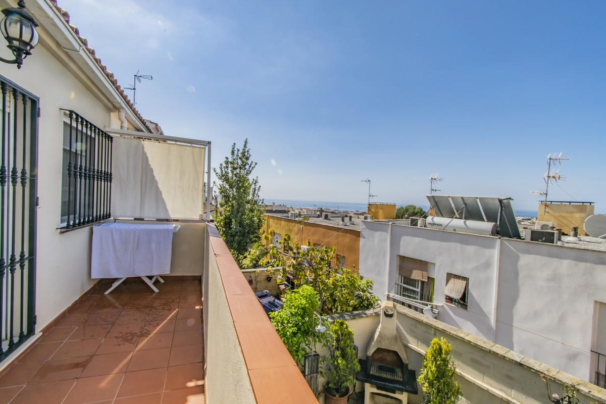 Sales - House - Marbella - 22 - mibgroup.es