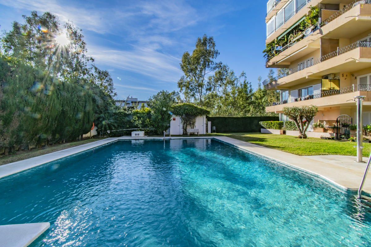 Marbella Banus Others for Sale on The Golden Mile - R3783772