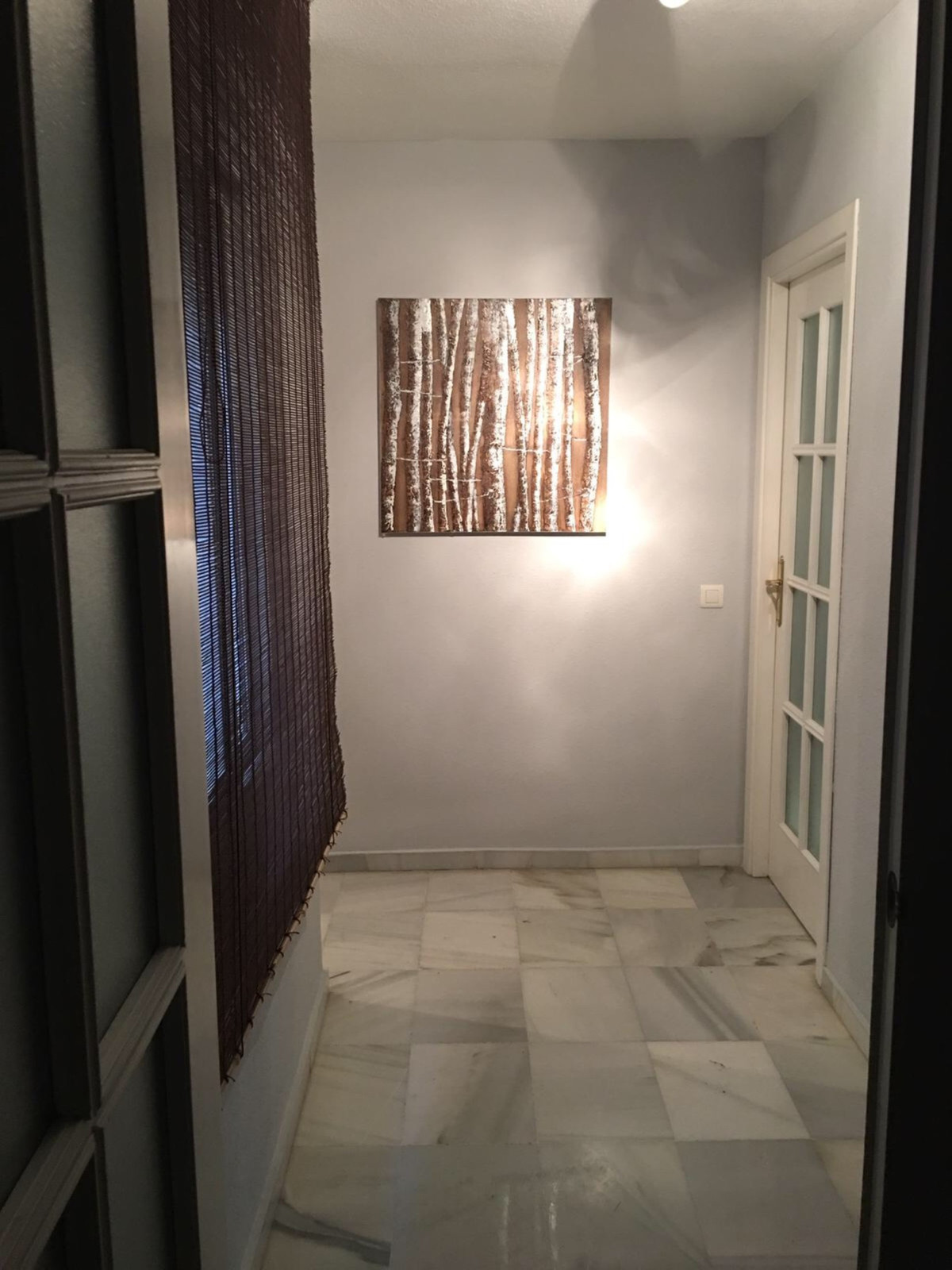Apartamento Planta Media en Venta en Marbella – R3648425