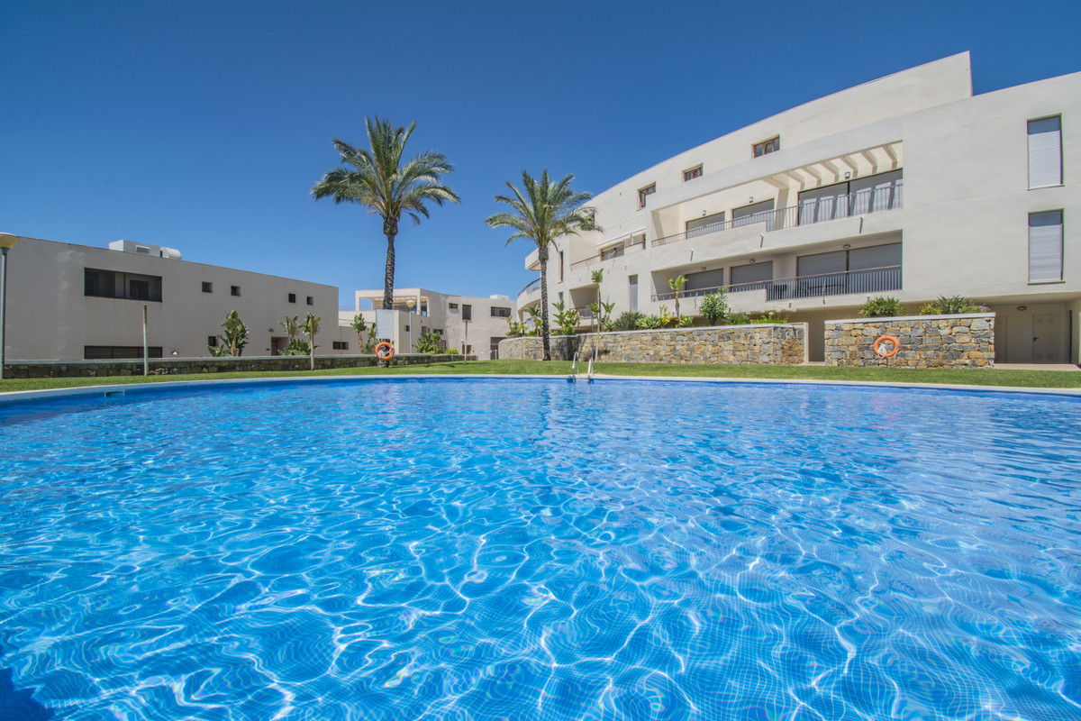 OPPORTUNITY IN MARBELLA - REDUCED FROM € 289,000 TO JUST € 229,000! Excellent large property with ve,Spain