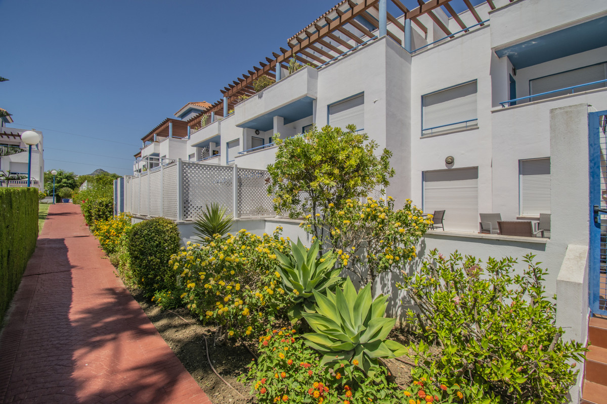 5 Bedroom Terraced Townhouse For Sale Bel Air