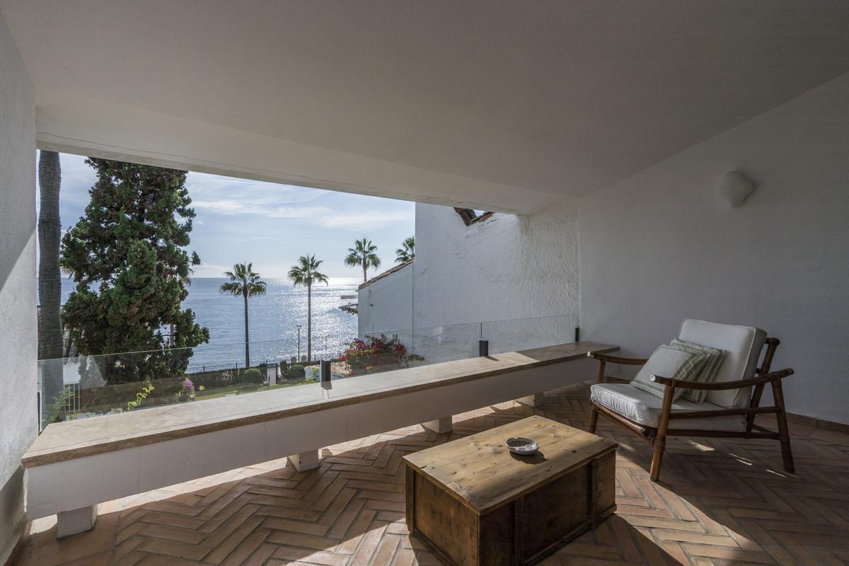 House - Marbella - R3583369 - mibgroup.es