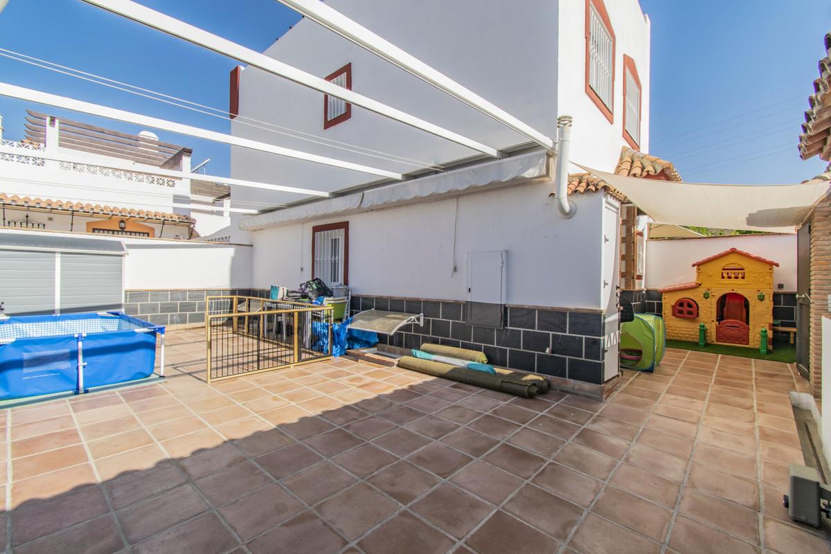 Дом - Marbella - R3678446 - mibgroup.es