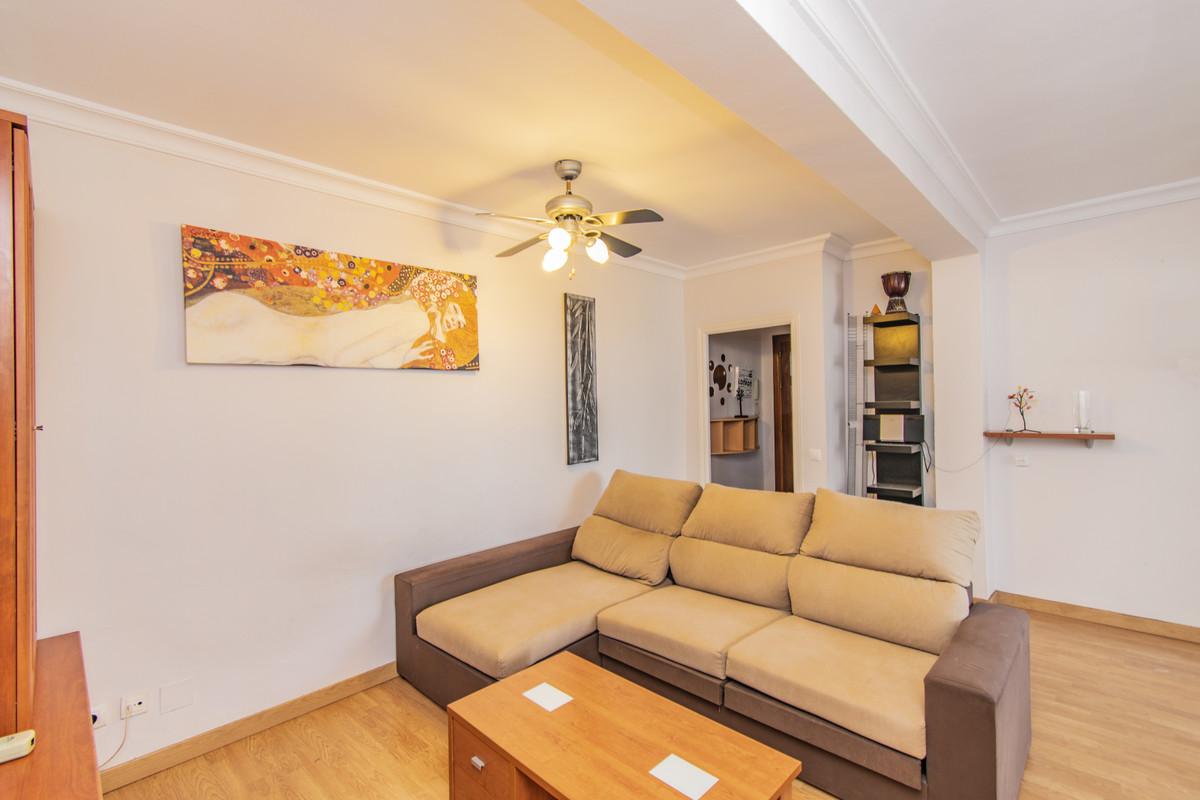 Апартамент - Marbella - R3607244 - mibgroup.es