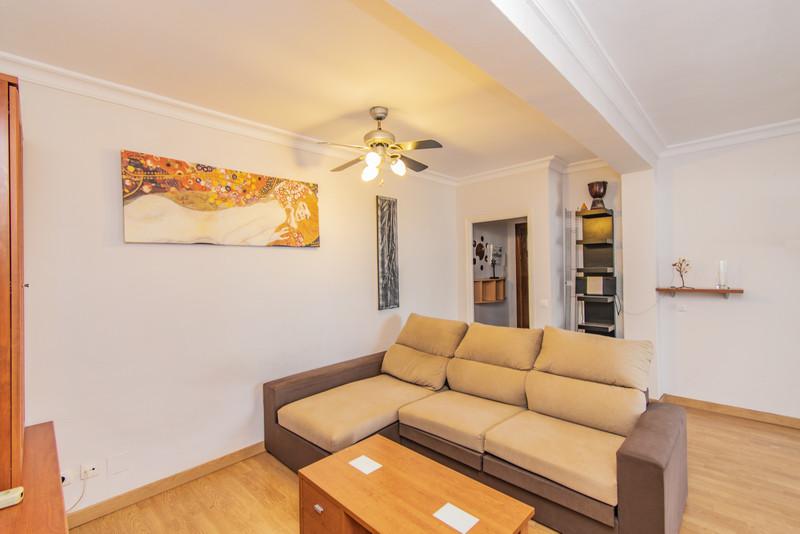 Apartamento en Planta Última - Marbella - R3607244 - mibgroup.es