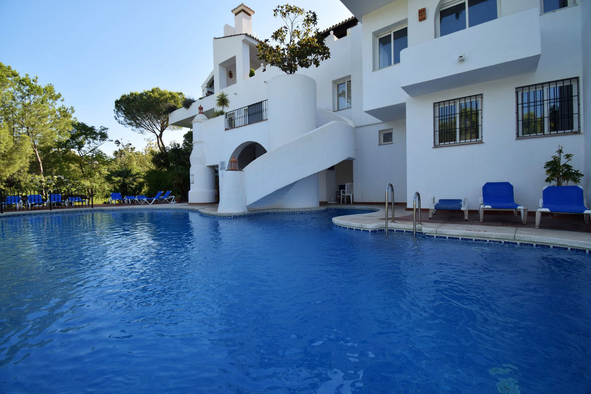 R3225475: Apartment in La Quinta