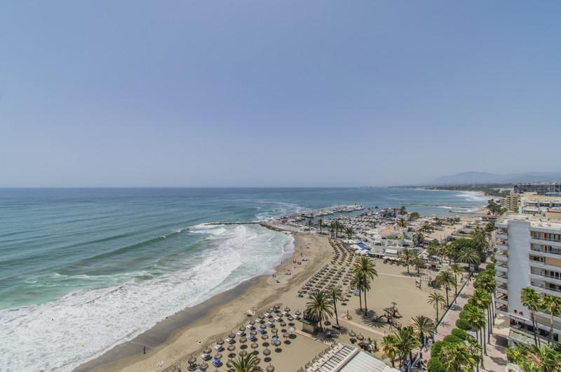 Property Marbella 12