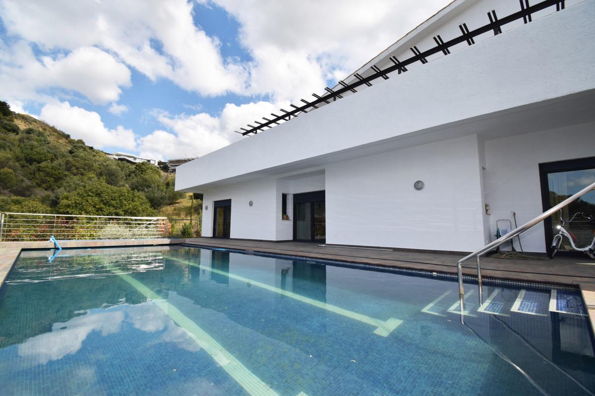 House in Altos de los Monteros R3385039 14
