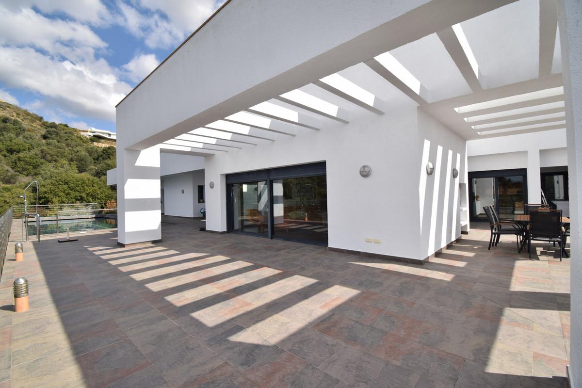 House in Altos de los Monteros R3385039 18