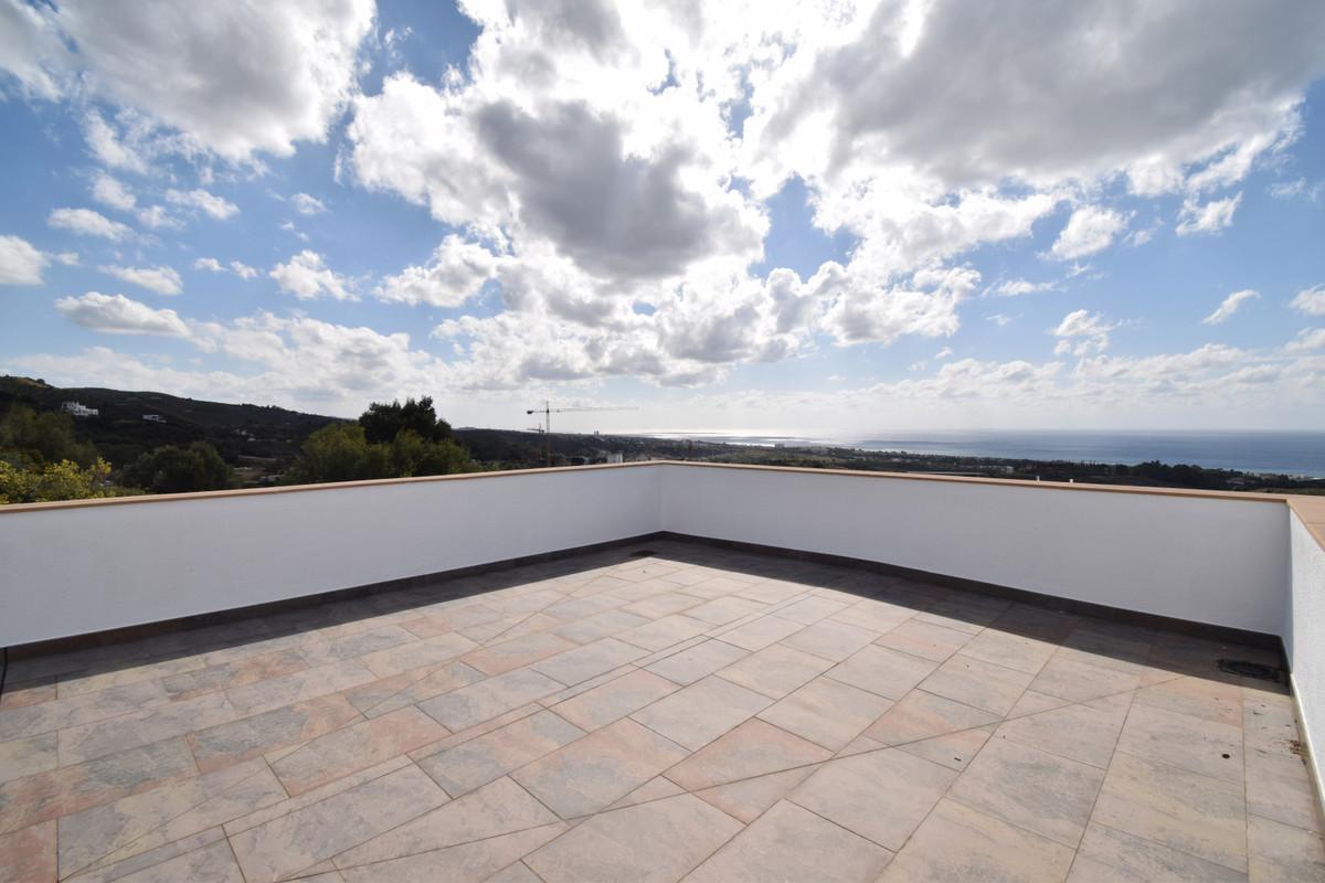 House in Altos de los Monteros R3385039 20