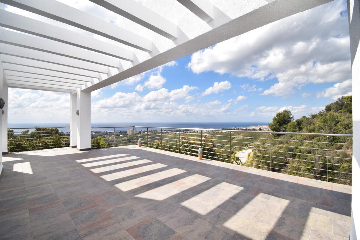 House in Altos de los Monteros R3385039 21