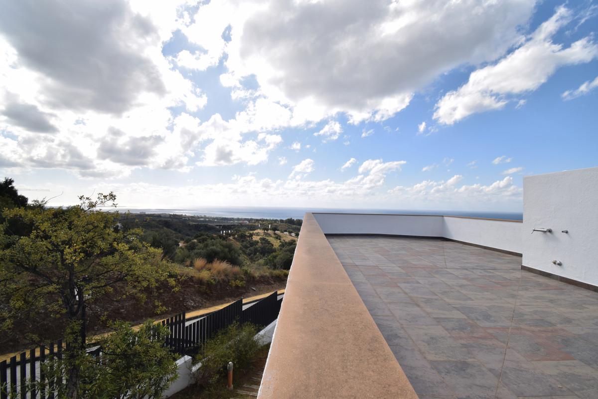 House in Altos de los Monteros R3385039 25