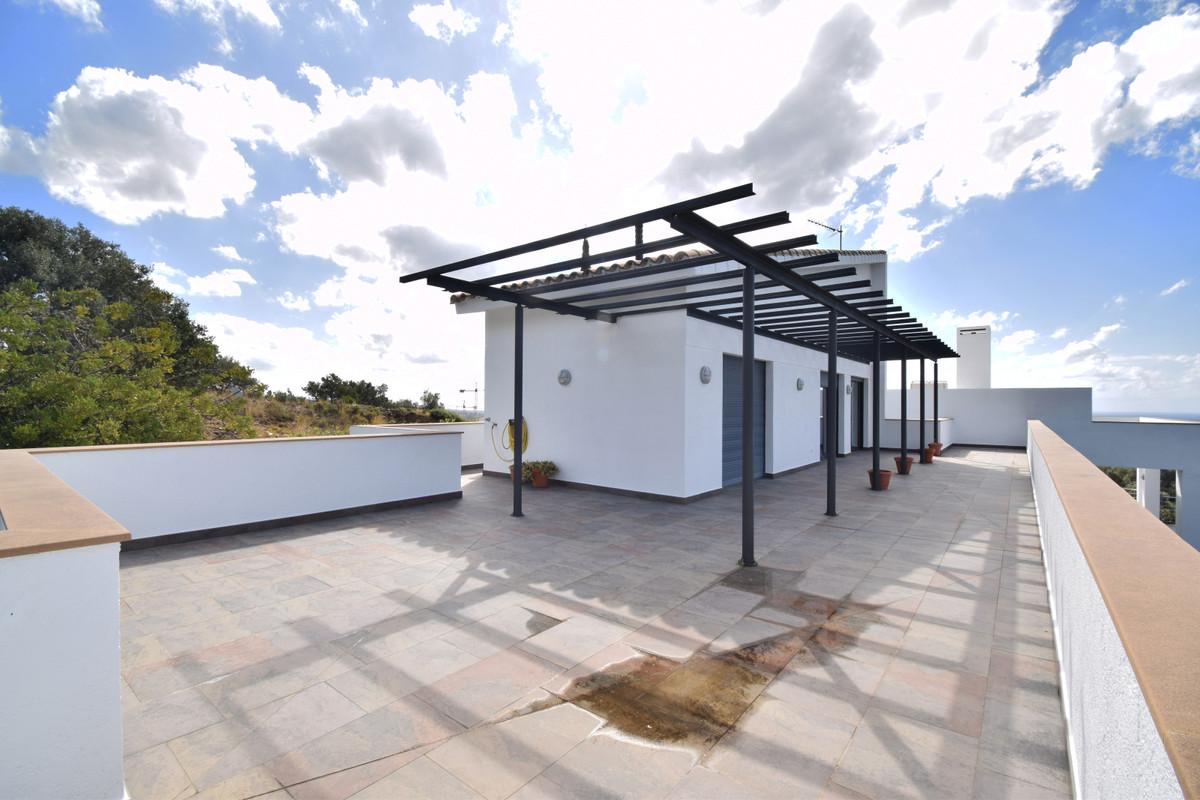 House in Altos de los Monteros R3385039 33