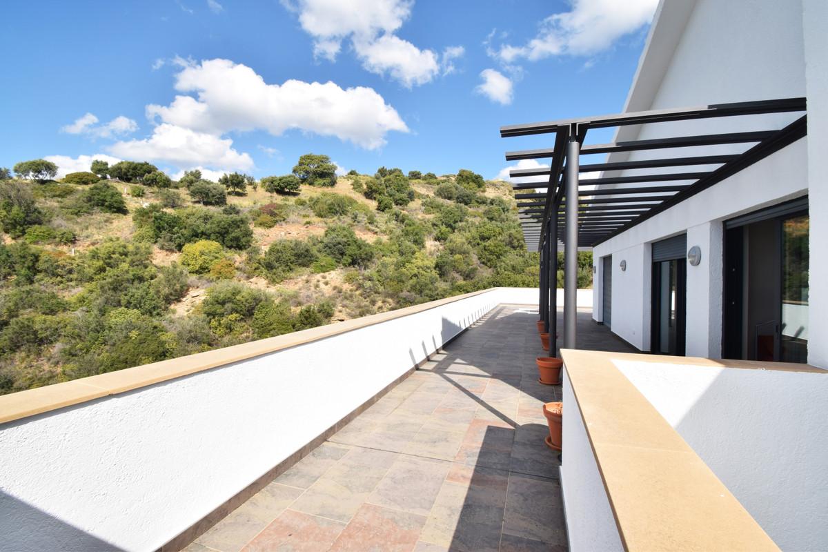 House in Altos de los Monteros R3385039 34