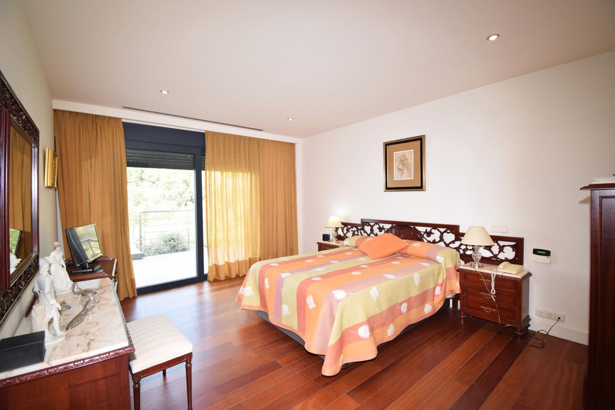 House in Altos de los Monteros R3385039 7